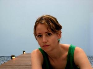 Laura-van-den-Berg-copy