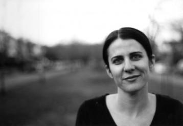Susan 1