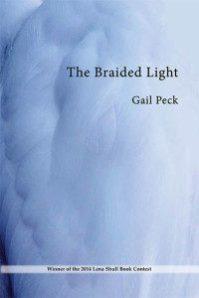 Braided-Light-200x300