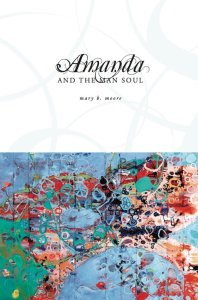 amanda_front_cover