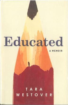 Educated-Tar Westover