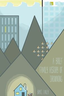 Brief Family History Cover FINAL web
